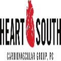 Heart South Cardiovascular Group, PC