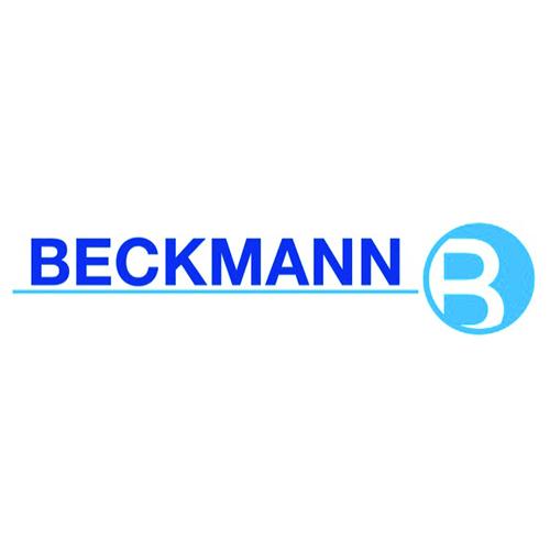 Bild zu August Beckmann GmbH in Rheine