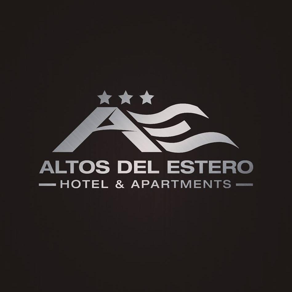ALTOS DEL ESTERO