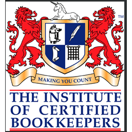 JA Bookkeeping Services - Perth, Perthshire PH1 1EW - 01738 621431   ShowMeLocal.com