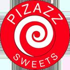 Pizazz Sweets image 0
