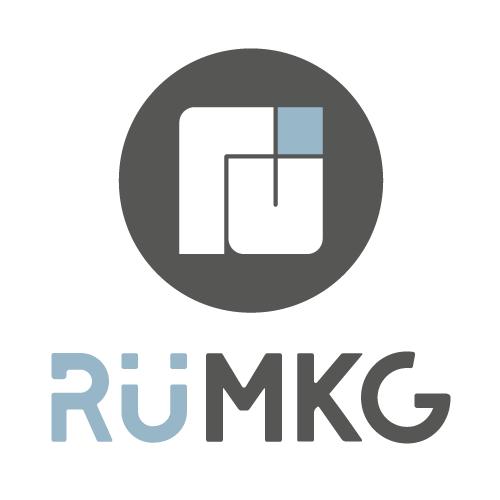 Bild zu RÜ-MKG - Ihr Kieferchirurg in Essen Dr. Dr. Metz in Essen