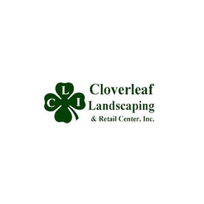 Cloverleaf Landscaping & Retail Center, Inc. - Oshkosh, WI - Landscape Architects & Design