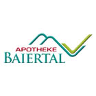 Apotheke Baiertal