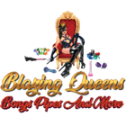 Blazing Queens Bongs Pipes And More à New Minas