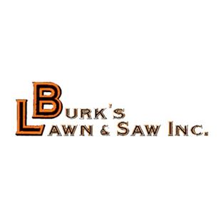 Burk's Lawn & Saw - Coraopolis, PA - Lawn Care & Grounds Maintenance