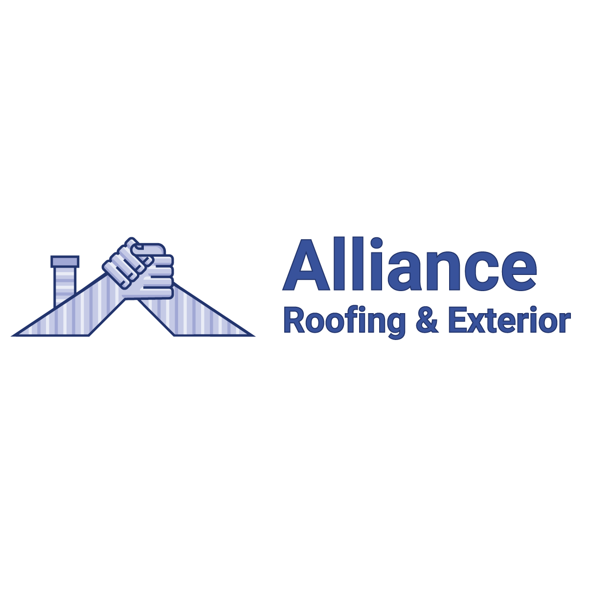 Alliance Roofing and Exteriors