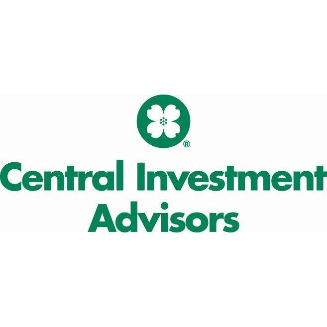 Nick Kenny - Central Investment Advisors