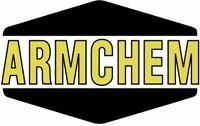 Armchem International Corp.