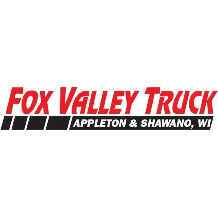 Fox Valley Truck