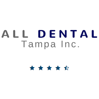 All Dental Tampa