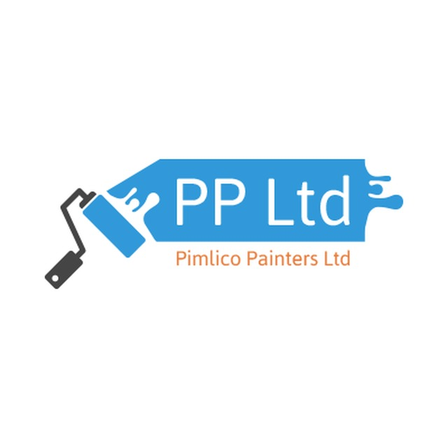 Pimlico Painters Ltd - London, London SW1V 3RN - 07946 846833 | ShowMeLocal.com