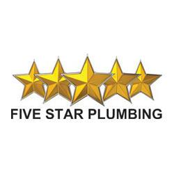 Five Star Plumbing