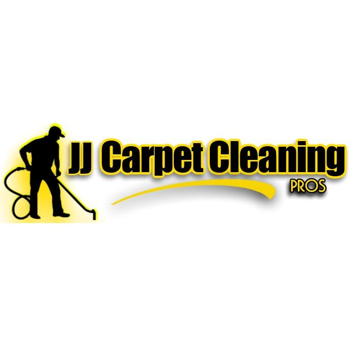 J&J Total Floor Care