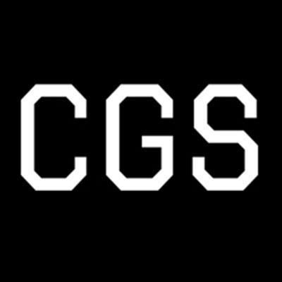 Chief's Gutter Service Logo