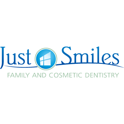 Just Smiles Family & Cosmetic Dentistry - Westerville, OH - Dentists & Dental Services
