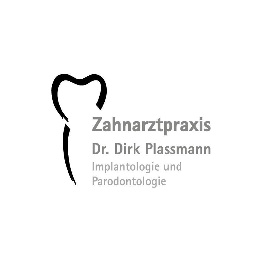Bild zu Zahnzentrum Plettenberg in Plettenberg