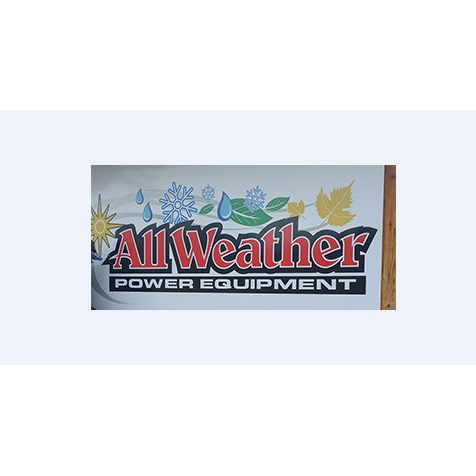All Weather Power Equipment