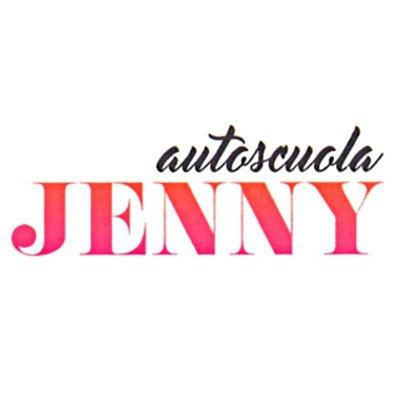 Autoscuola Jenny