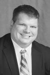 Edward Jones - Financial Advisor: Mike Loos image 0