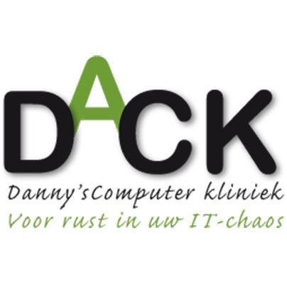 DACK - Danny's Computer Kliniek