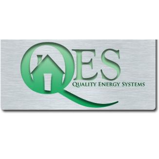 Quality Energy Systems, LLC
