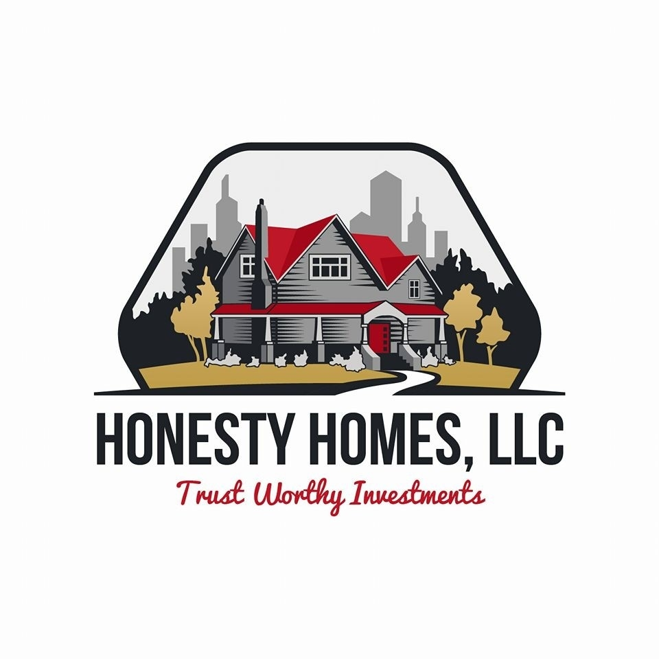 Honesty Homes, LLC