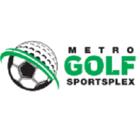 The Metro Golf Sport Plex