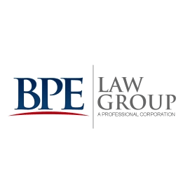 BPE Law Group - Gold River, CA - Attorneys