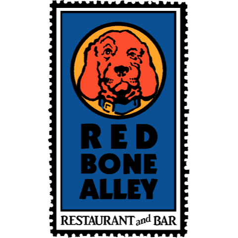 Red Bone Alley