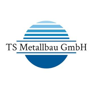 Bild zu TS Metallbau GmbH Thilo Schnaidt in Haiterbach
