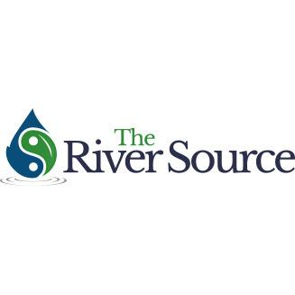 The River Source - Day Treatment and IOP