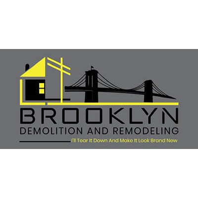 Brooklyn Demolition and Remodeling-