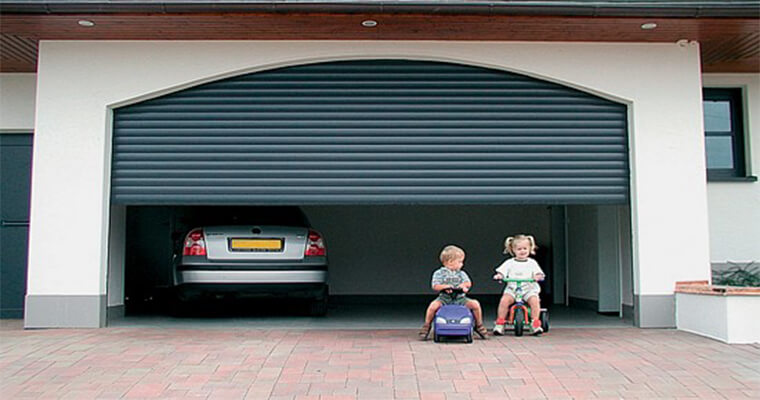 action garage door repair specialists fort worth texas