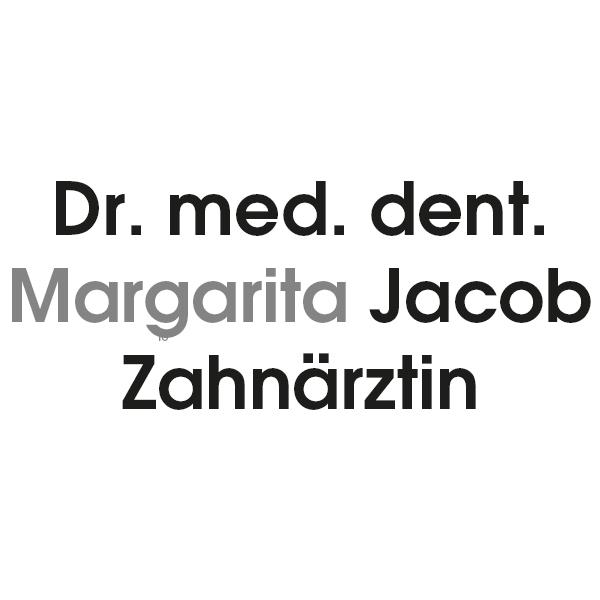Bild zu Dr. med. dent. Margarita Stogiannou-Jacob Zahnärztin in Marl
