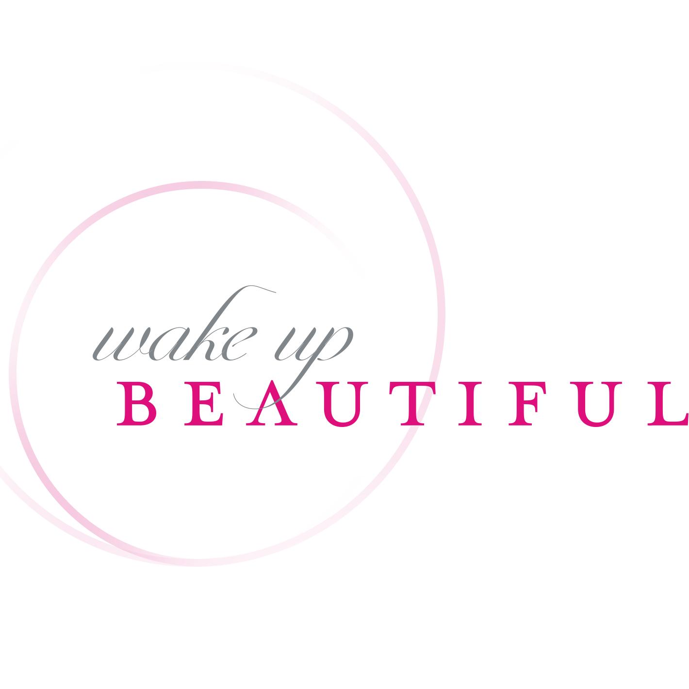 Wake Up Beautiful Spa - Laguna Niguel, CA - Spas
