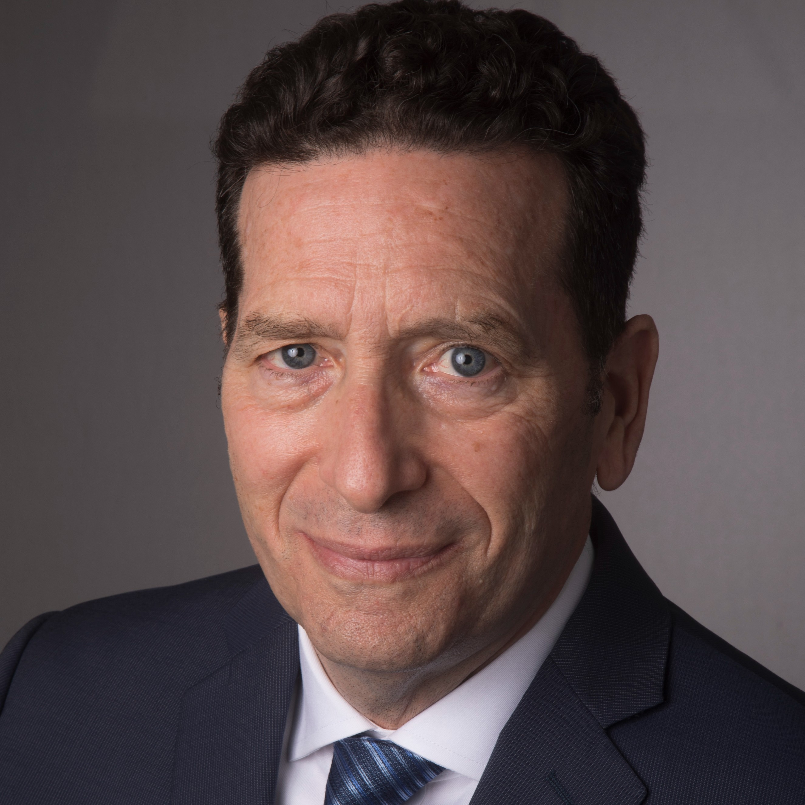 Kenneth Nyer MD