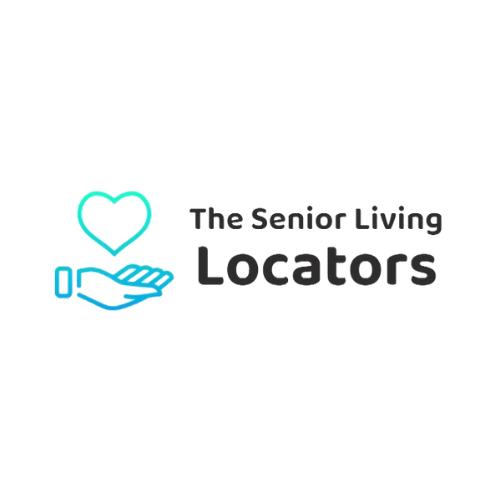 Senior Living Locators
