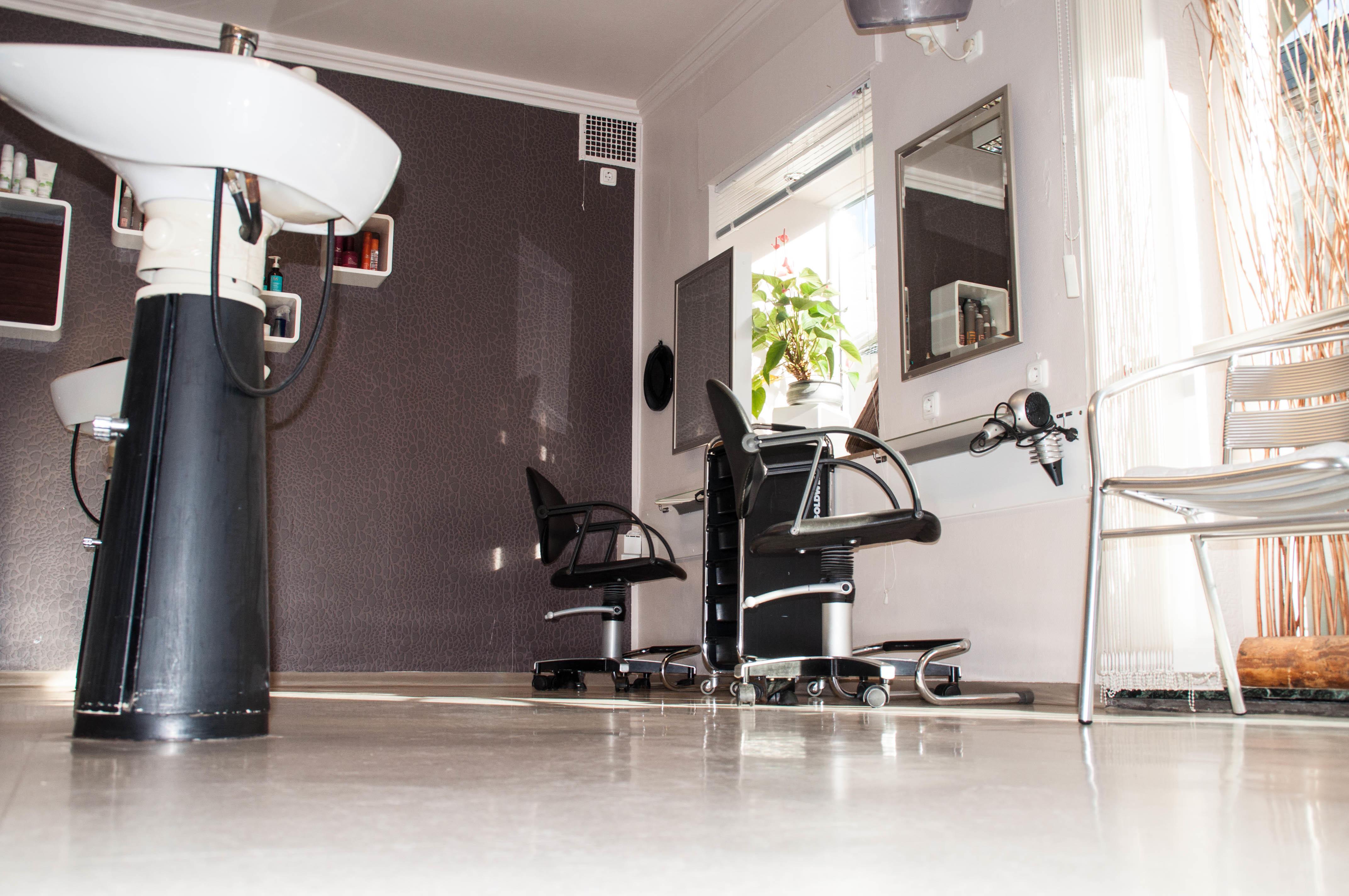 Friseur Aachen Bewertung