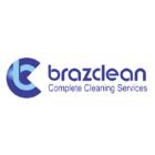 Brazclean Inc