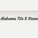 Alabama Tile & Stone