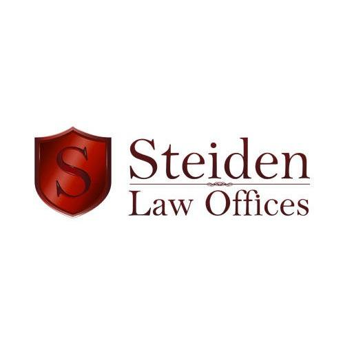 Steiden Law Office - West Chester Township, OH - Attorneys