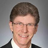 Joseph Pascoe - RBC Wealth Management Financial Advisor - Houston, TX 77024 - (713)623-9252   ShowMeLocal.com