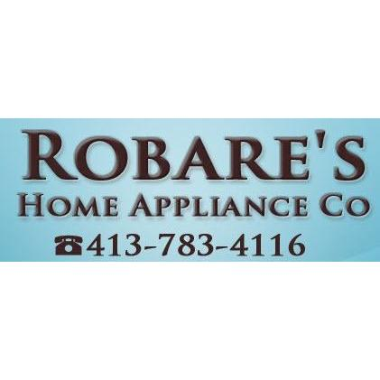 Robare's Appliance Co