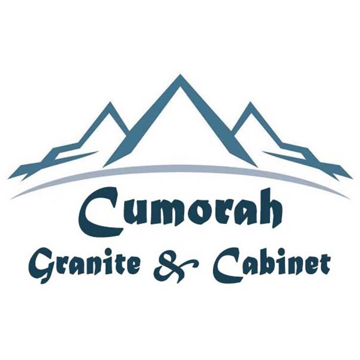 Cumorah Granite And Cabinet