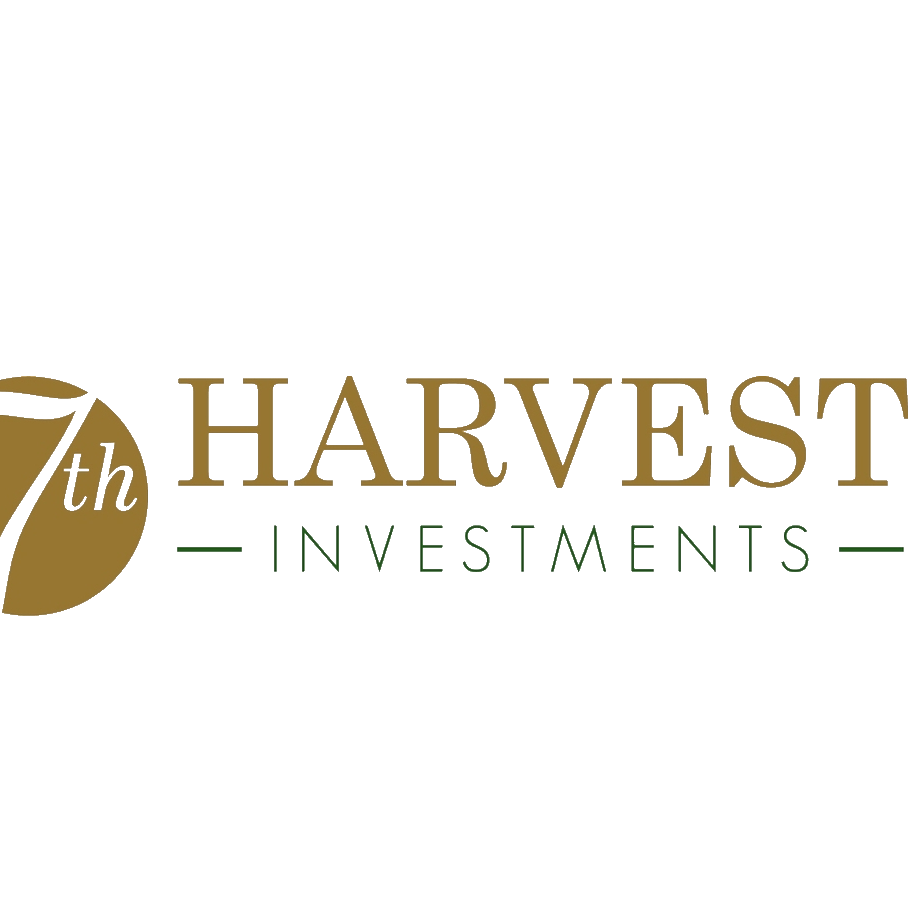 7th Harvest Investments | Financial Advisor in Richardson,Texas