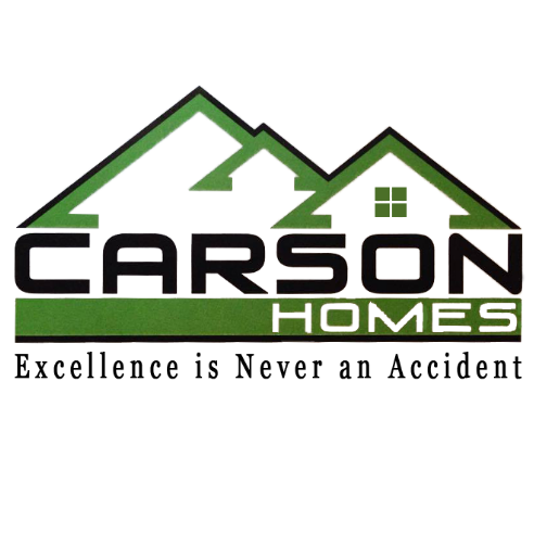 Carson Homes