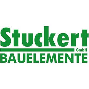 Stuckert Bauelemente GmbH - Logo