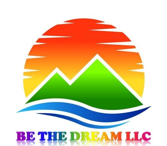 Transformational Life Coaching & Professional Services - Be The Dream LLC Chandler (480)633-7179