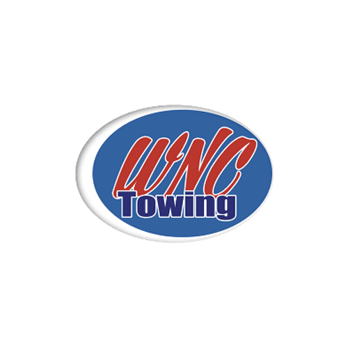 Wnc Towing